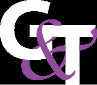 G&T Design