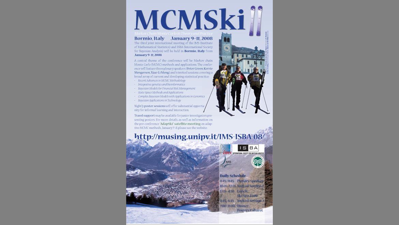 MCMSki poster_draft.indd