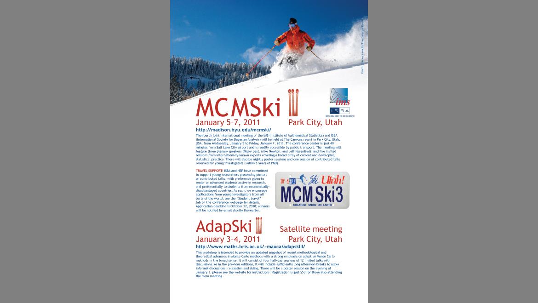 MCMSkiIII_RevD.indd